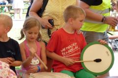 Drum-Circle-Soundfeld-Festival-Juli-2019-1