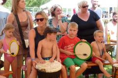 Drum-Circle-Soundfeld-Festival-Juli-2019-10