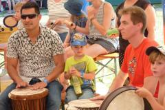 Drum-Circle-Soundfeld-Festival-Juli-2019-13