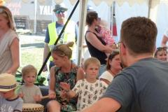 Drum-Circle-Soundfeld-Festival-Juli-2019-14