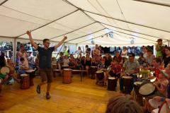 Drum-Circle-Soundfeld-Festival-Juli-2019-15