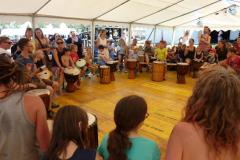 Drum-Circle-Soundfeld-Festival-Juli-2019-16