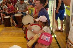 Drum-Circle-Soundfeld-Festival-Juli-2019-17