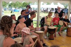 Drum-Circle-Soundfeld-Festival-Juli-2019-18