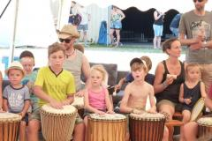 Drum-Circle-Soundfeld-Festival-Juli-2019-19