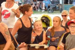 Drum-Circle-Soundfeld-Festival-Juli-2019-2