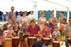 Drum-Circle-Soundfeld-Festival-Juli-2019-21