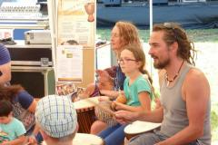 Drum-Circle-Soundfeld-Festival-Juli-2019-22
