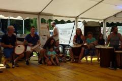 Drum-Circle-Soundfeld-Festival-Juli-2019-23