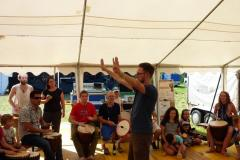 Drum-Circle-Soundfeld-Festival-Juli-2019-25