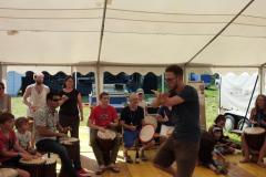 Drum-Circle-Soundfeld-Festival-Juli-2019-26