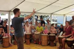 Drum-Circle-Soundfeld-Festival-Juli-2019-27