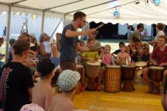 Drum-Circle-Soundfeld-Festival-Juli-2019-28