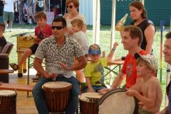 Drum-Circle-Soundfeld-Festival-Juli-2019-3