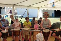 Drum-Circle-Soundfeld-Festival-Juli-2019-32