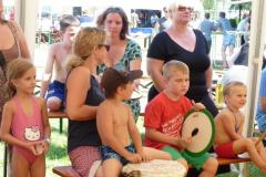 Drum-Circle-Soundfeld-Festival-Juli-2019-4