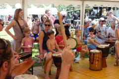 Drum-Circle-Soundfeld-Festival-Juli-2019-5