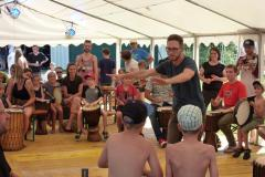 Drum-Circle-Soundfeld-Festival-Juli-2019-6