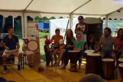 Drum-Circle-Soundfeld-Festival-Juli-2019-7