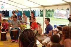 Drum-Circle-Soundfeld-Festival-Juli-2019-8