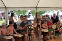 Drum-Circle-Soundfeld-Festival-Juli-2019-9